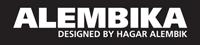 Alembika Logo