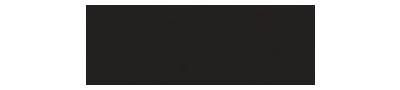 Amma Ones Garment Logo