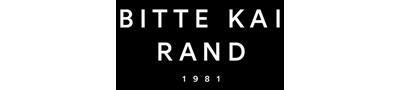 Bitte Kai Rand Logo
