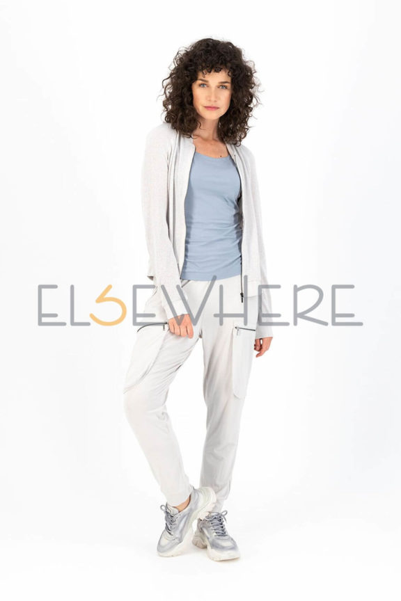 Elsewhere_Frühjahr_Sommer 2022 Jersey suit