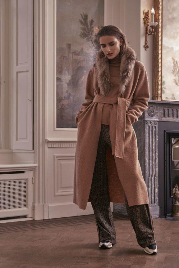 lasalle herbst winter 2020
