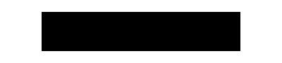 Alquema Logo