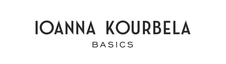 Ein kleiner Vorgeschmack auf unser neues Label Ioanna Kourbela!