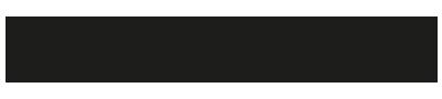 Philomena Christ Logo