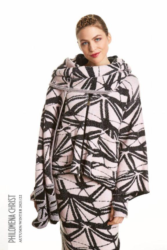 Philomena Christ Herbst-Winterkollektion 2021